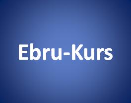 Ebru Kurse