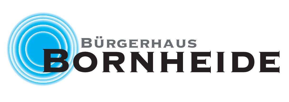 bhs-bornheide-logo