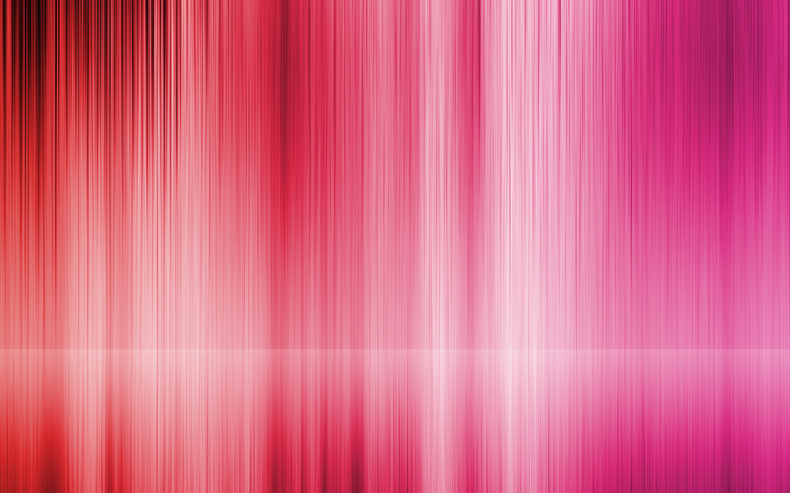 pink-abstract-background-for-desktop-14